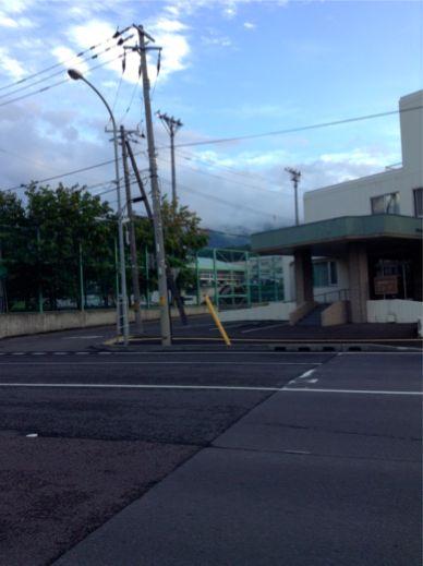 IMG_1358(変換後).jpg